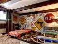 Интерьер комнаты для подростка мальчика 14 лет