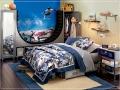 Стены и интерьер комнаты для подростка мальчика 14 лет фото