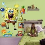 Мультипликационные картинки интерьер детской комнаты девочки