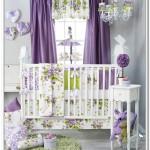 Римские шторы детская комната предпочтительны для детей старшего возраста