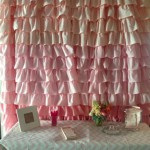 Рулонные шторы в детскую комнату лучше покупать в специальных магазинах