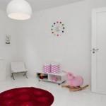 Комната для девочки - советы мастеров