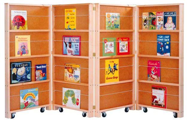 интерьер детской комнаты для разнополых детей разного возраста