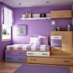 Мебель для детской комнаты для мальчиков фото кровати