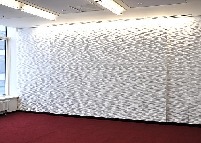 стеновые панели для внутренней отделки в оби 3