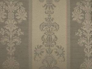 Текстильные обои на флизелиновой основе разных цветов