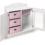 Мебель детская комната для девочки со шкафчиком