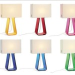 Мебель для детской комнаты для девочек фото светильников
