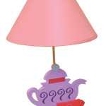 Свет и мебель для детской комнаты для девочки подростка