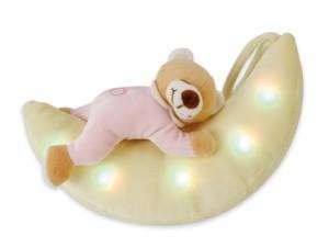 Детский настенный светильник для новорожденного