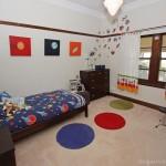 Детские ковры на пол от дизайнеров