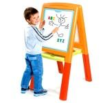 Доска для рисования для детей среднего возраста