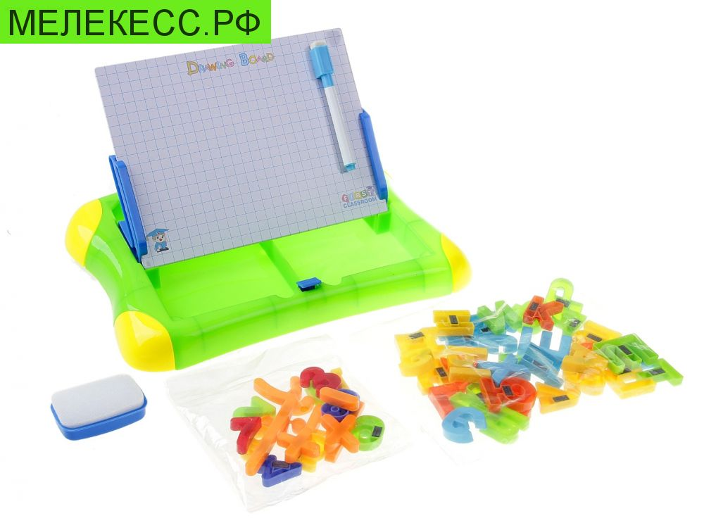Магнитные доски для рисования для детей с творческим потенциалом