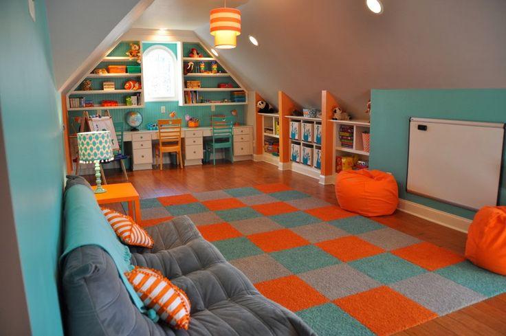 Ковры для детской комнаты фото помощник при выборе
