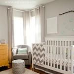 Красивый ремонт детской комнаты фото для разнополых детей
