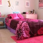 Красные кровати для девочек фото 12 лет