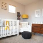 Удачный ремонт детской комнаты фото для разнополых детей