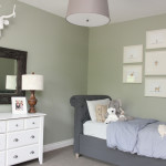 Удобные подростковые кровати для девочек фото