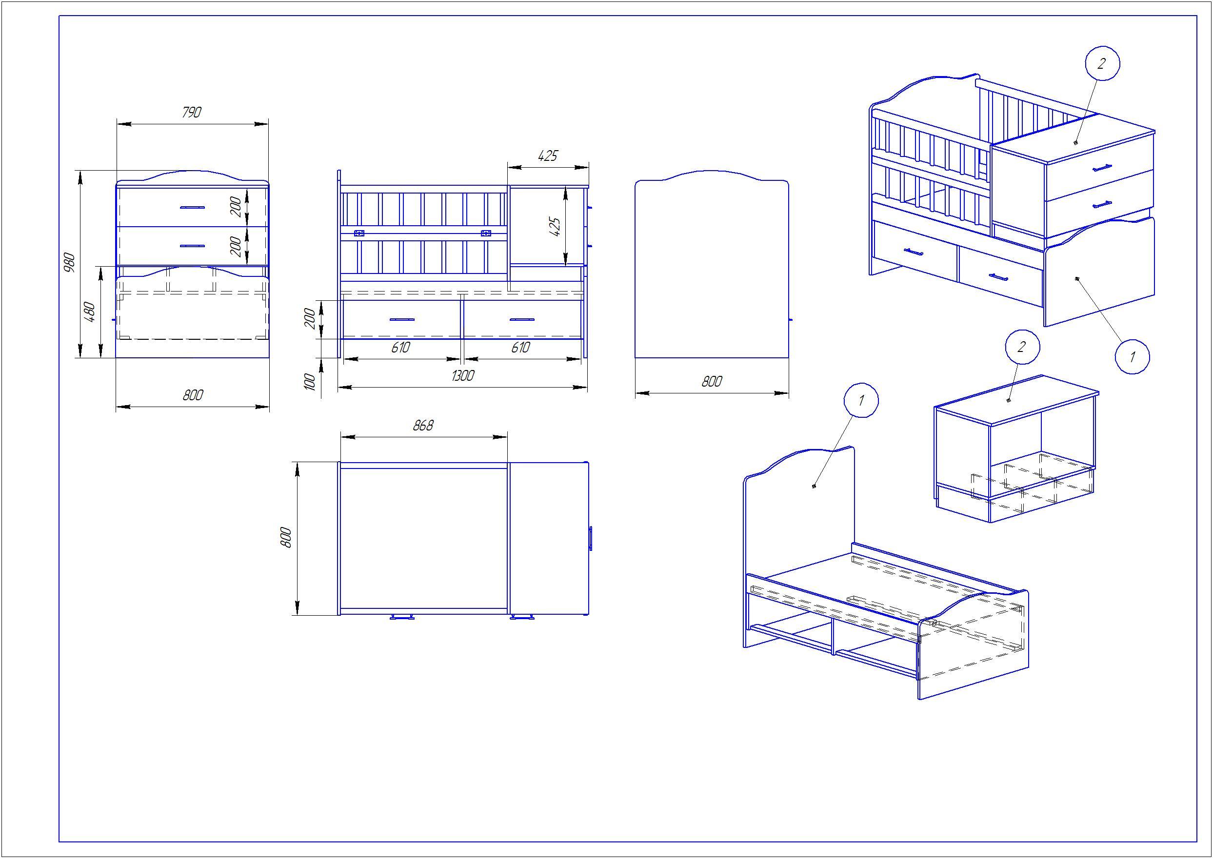 Натяжные потолки в гостиной, дизайн потолка