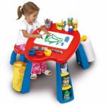 детские столы трансформеры для школьников