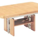 детские столы трансформеры для школьников 2