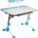 стол трансформер детский 6
