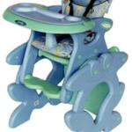 стол трансформер детский 9