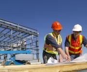 Чем обусловлено популярность строительных компаний
