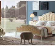 Итальянская мебель для спальни: преимущества