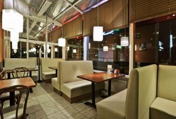 Как найти помещение для кафе или ресторана