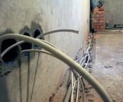 Электропроводка в квартире — как определить состояние