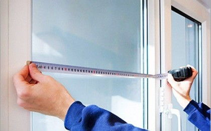 Как проверить качество установленных окон