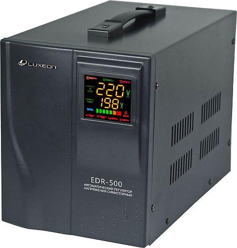 Как выбрать стабилизатор напряжения для газовых котлов