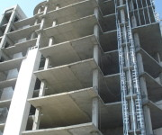 Монолитное строительство: красота и надежность дома