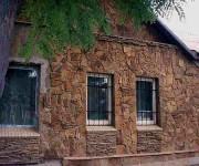 Природный камень для отделки помещений