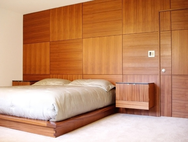 Стеновые панели для создания дизайна