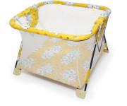 Как выбрать кровать для малыша