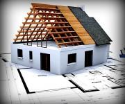Что нужно учитывать, начиная строительство