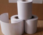 Как выбрать бумагу для обустройства в спальне фото галереи