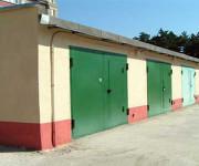 Как выбрать хороший гараж и ворота