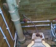 Какие трубы выбрать для трубопровода: избегаем проблем