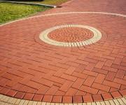 Какую выбрать тротуарную плитку