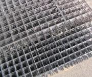 Кладочная сетка и ее использование в строительстве