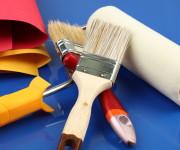Косметический или капитальный ремонт: вот в чем вопрос