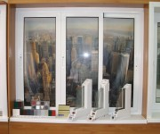 Металлопластиковые окна — какие они должны быть