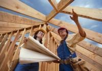 Строительная компания – залог качества будущего дома