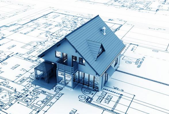 Строительство своими руками или использовать услуги