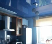 Технические требования к установке натяжного потолка