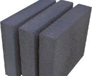 Утепление пеностеклом: производство материала