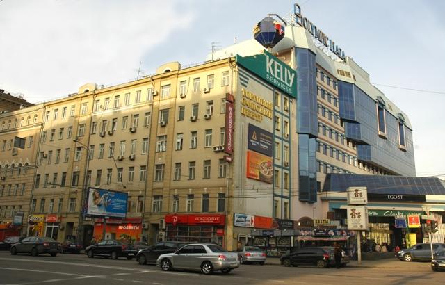 Вторичная квартира: правильный выбор и комфорт